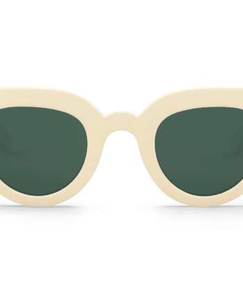 MR BOHO HAYES CREAM SUNNIES
